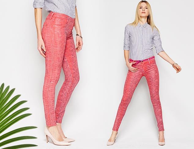 Shop Your Size: Denim & Pants Size 29-32 at MYHABIT