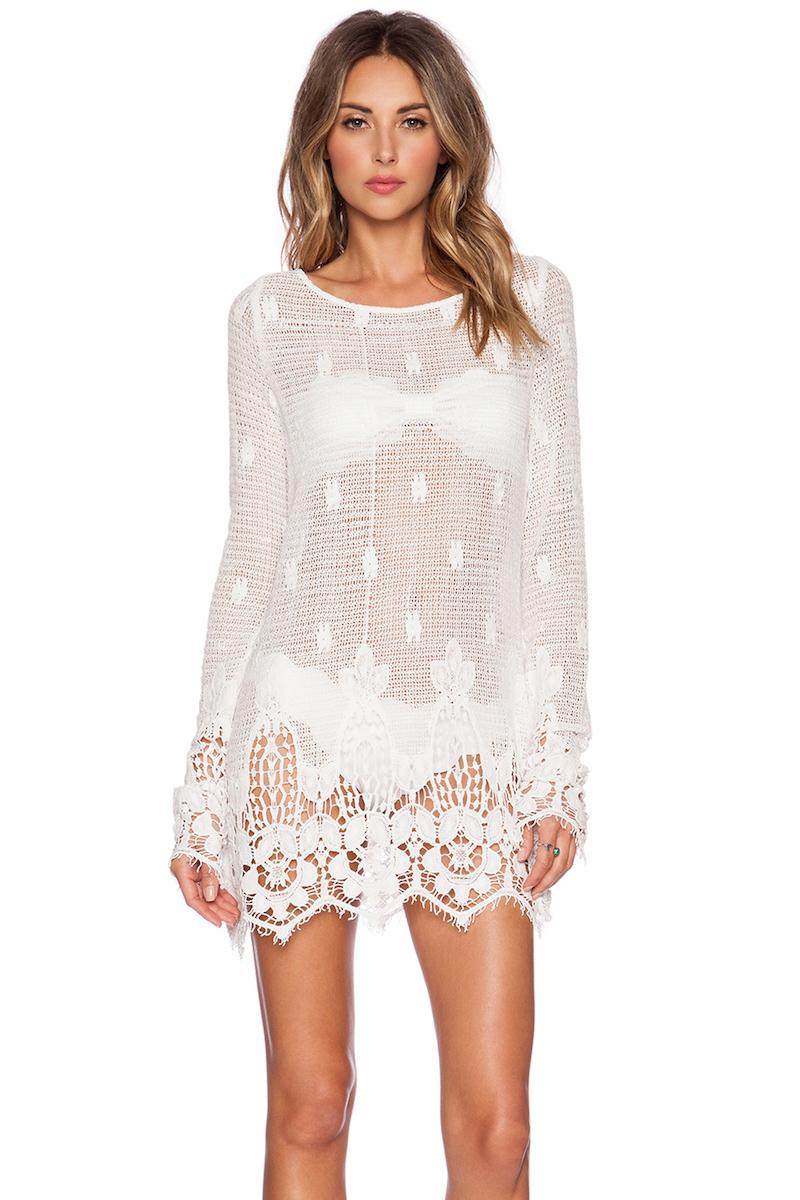 TT Beach Beau Dress