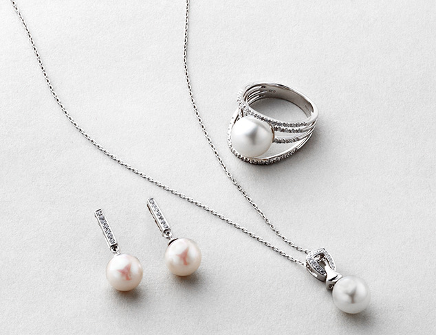 Timeless Style: Jewelry at MYHABIT