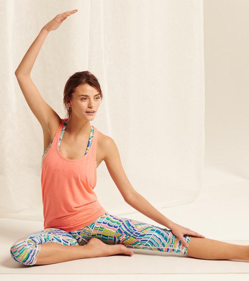 Names To Know 11 Yoga Studio For Fashion Trend Nawo