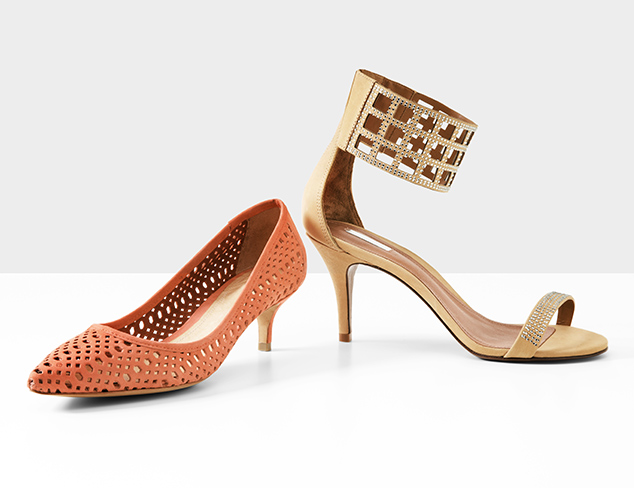 Up to 70% Off: Schutz at MYHABIT
