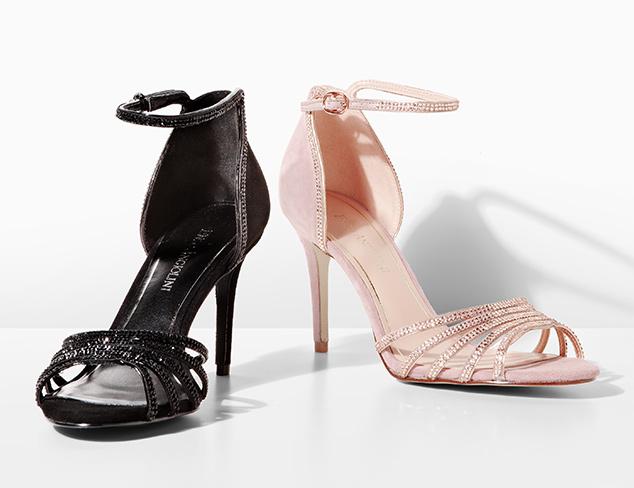 $59 & Under Heels at MYHABIT