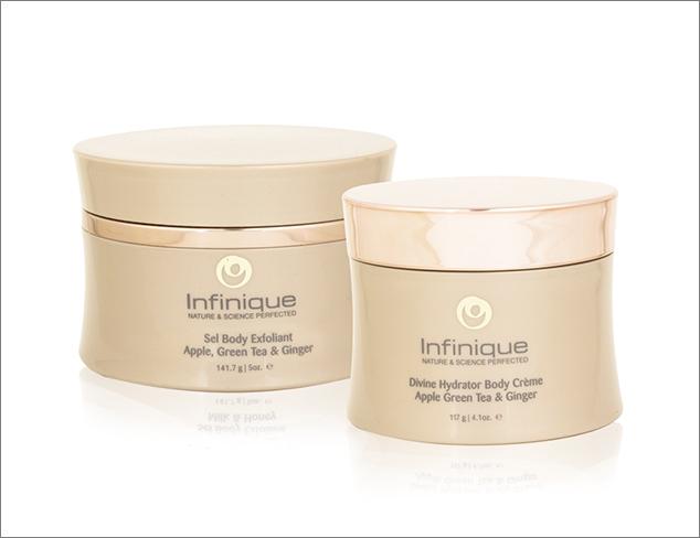 $99 & Under Organic Anti-Aging Skincare at MYHABIT
