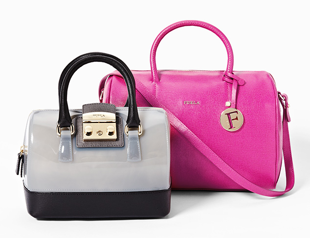 Contemporary Favorites Handbags at MYHABIT