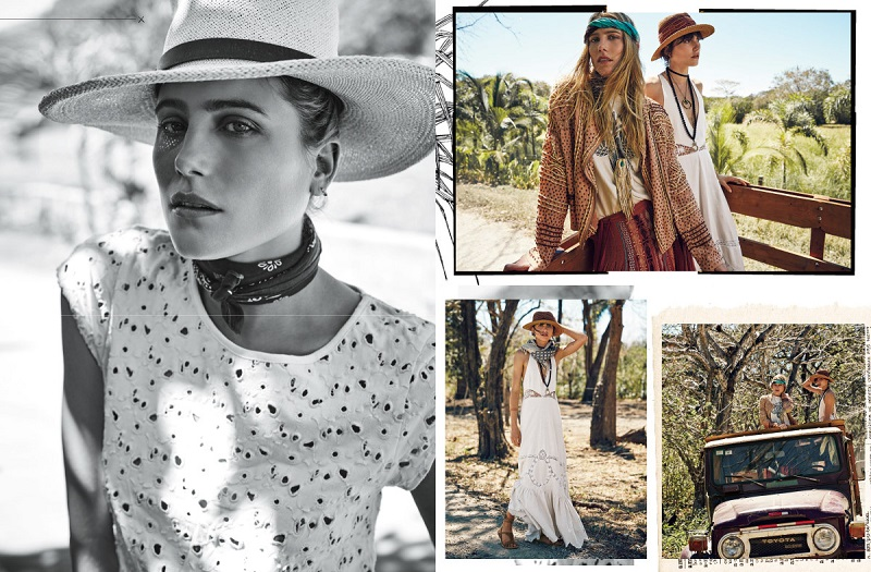 Free People 2015 May Catalog_1