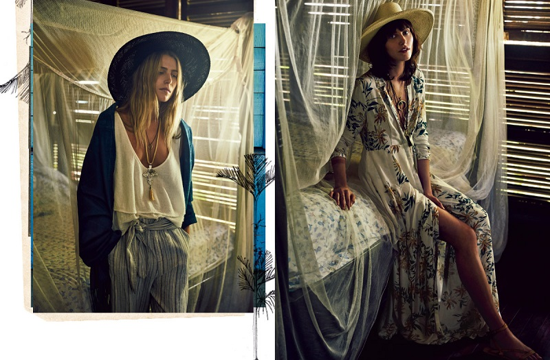 Free People 2015 May Catalog_10