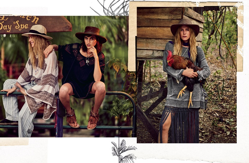 Free People 2015 May Catalog_12