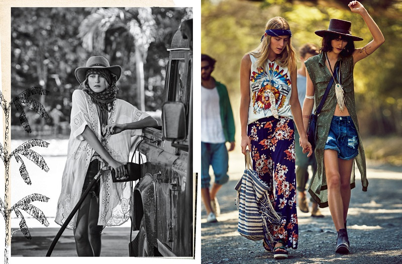 Free People 2015 May Catalog_17