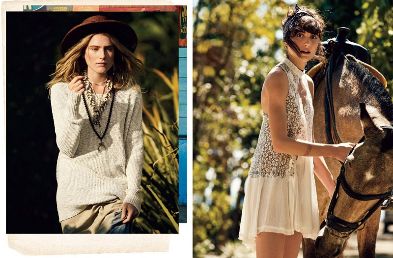 Free People 2015 May Catalog_5