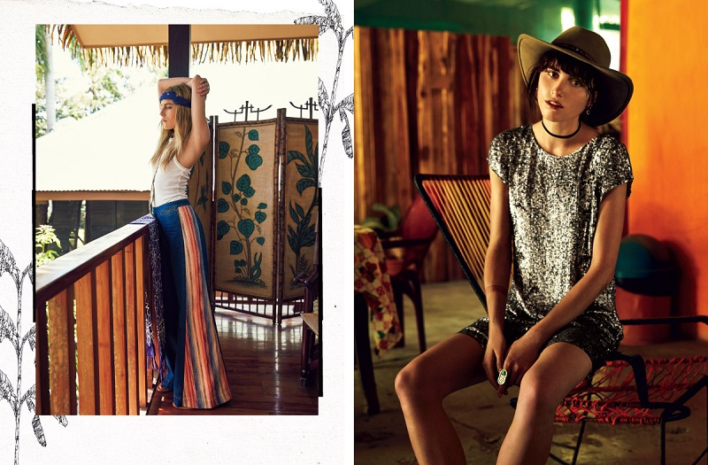Free People 2015 May Catalog_7