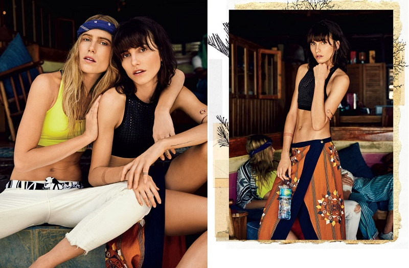 Free People 2015 May Catalog_8