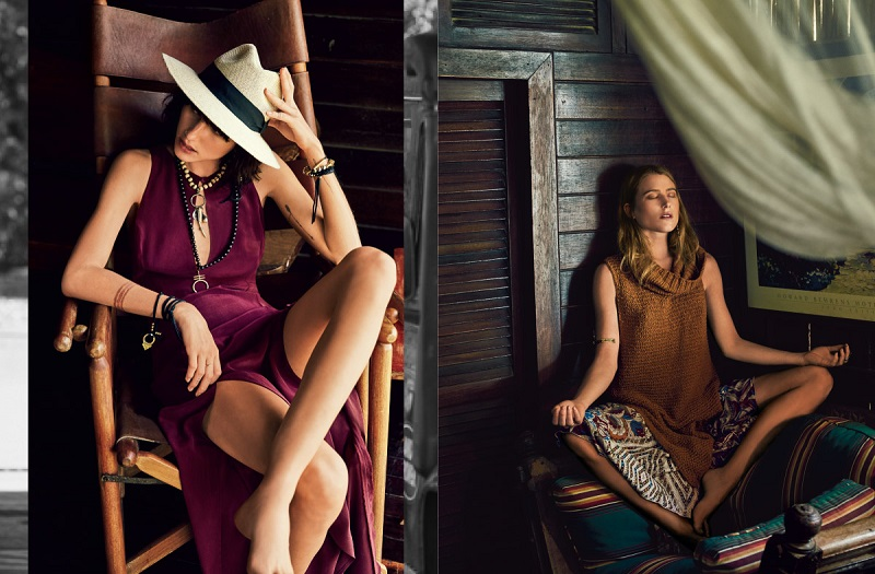 Free People 2015 May Catalog_9
