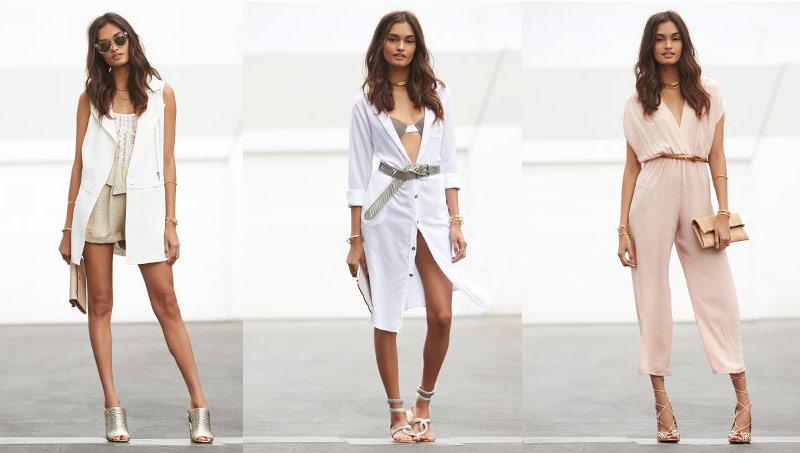 How To Wear Summer Neutrals_4