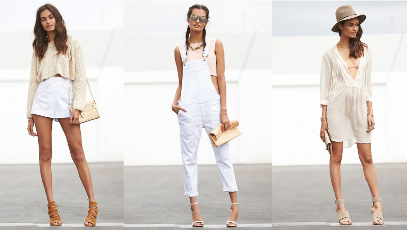How To Wear Summer Neutrals_5