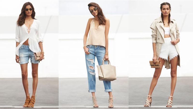 How To Wear Summer Neutrals_8