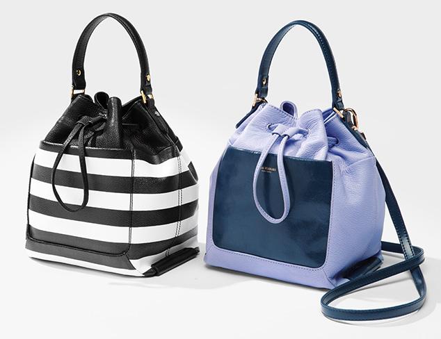 Isaac Mizrahi Handbags