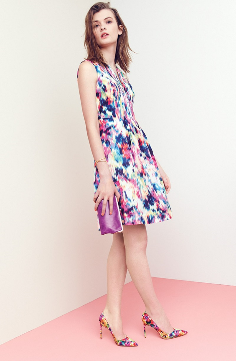 Beyond Easy Best Summer Dresses Collection At Nordstrom