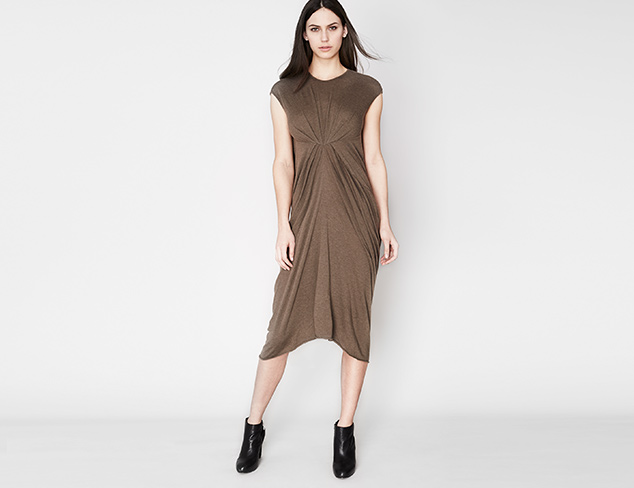 New Markdowns Rick Owens Lilies & DRKSHDW at MYHABIT
