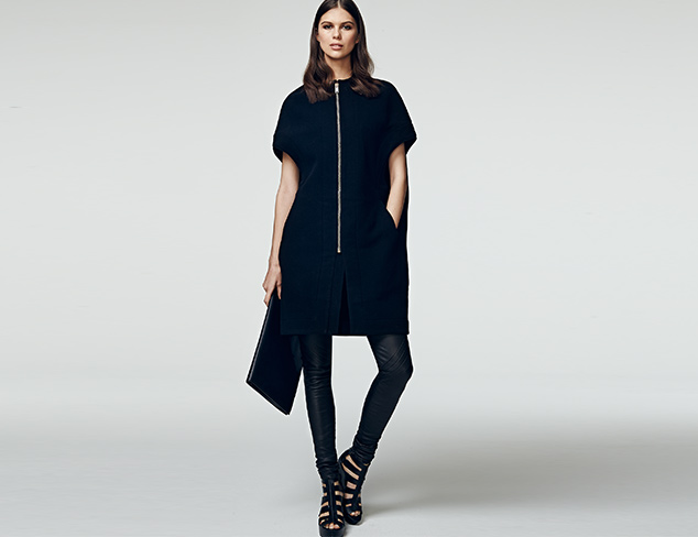New Markdowns Rick Owens at MYHABIT