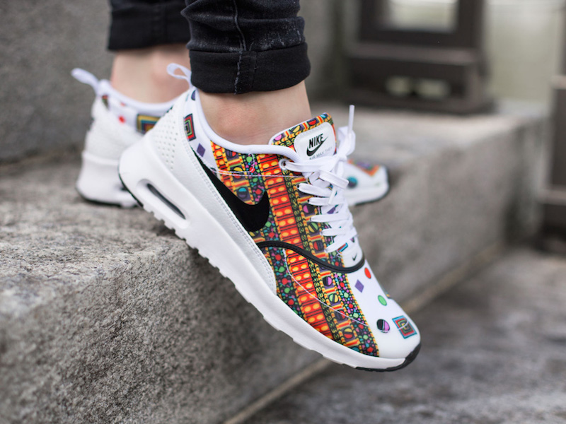 sale retailer 0fce8 9e899 ... inexpensive nike air max 90 liberty of london nike x liberty wmns air  max thea qs