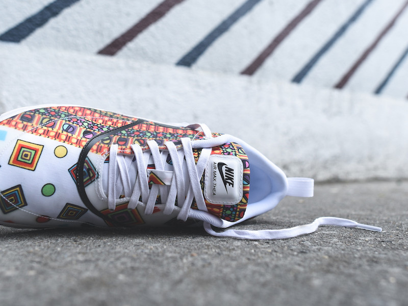 Nike x Liberty WMNS Air Max Thea QS_2