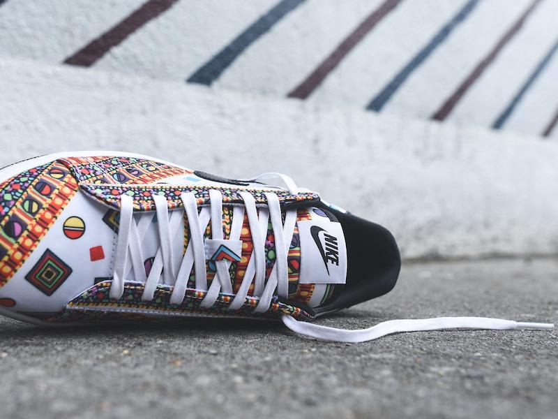 Nike x Liberty WMNS Tennis Classic Ultra QS_1