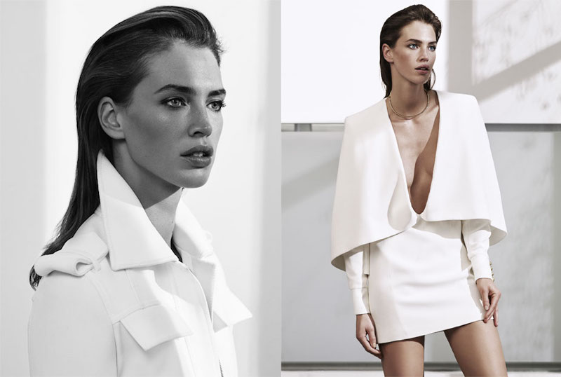 Pure and Simple Crista Cober for The EDIT_5