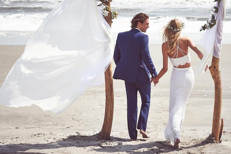 Spring 2015 Bohemian Bridal-1