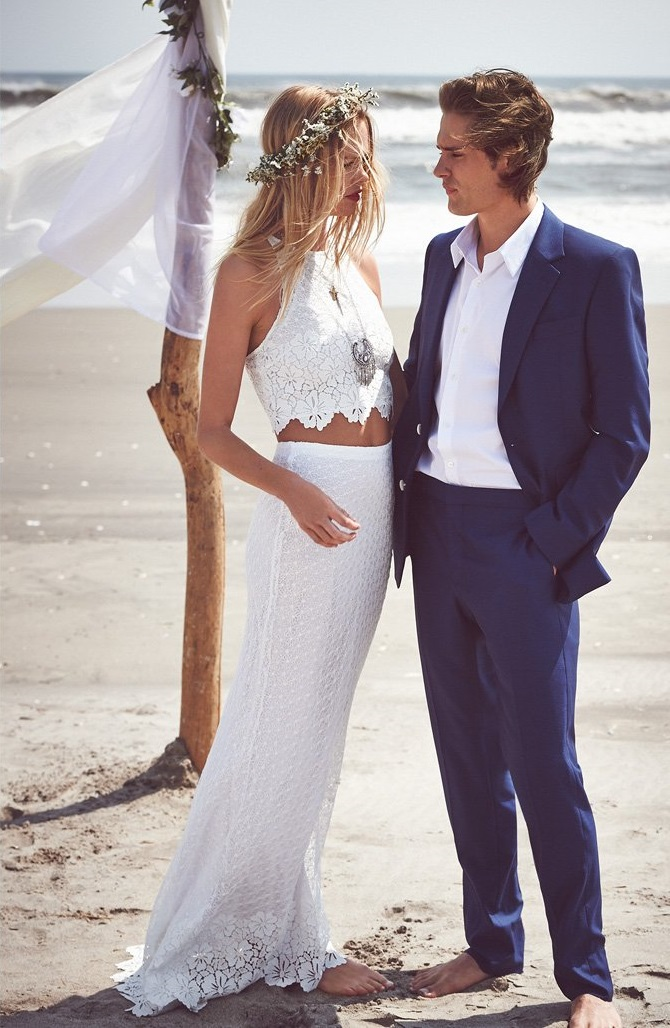 Spring 2015 Bohemian Bridal-2