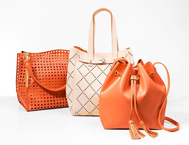 Steve Madden Handbags at MYHABIT