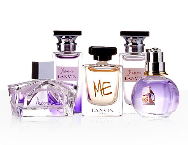 Summer Fragrances Gift Sets & More at MYHABIT