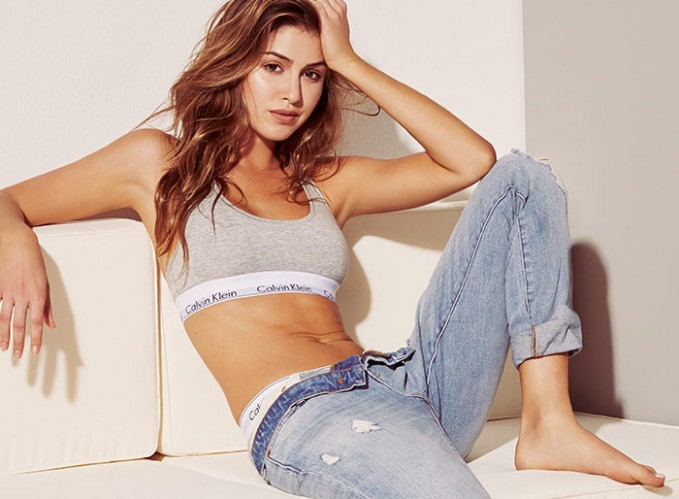 Summer 2015's Best Bras