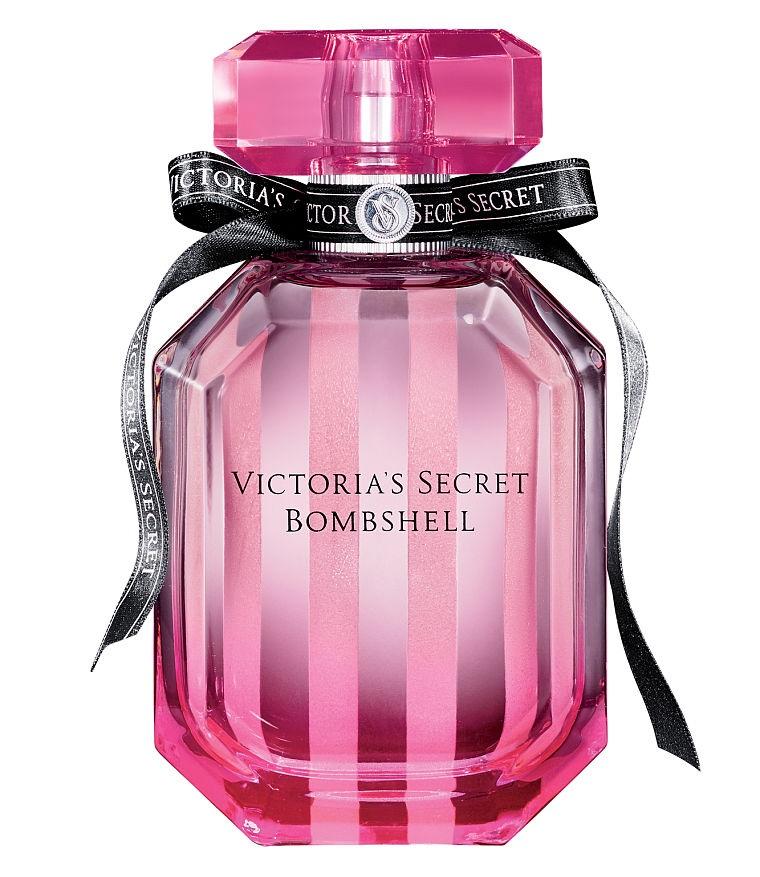 Victoria's Secret Bombshell Eau de Parfum-2