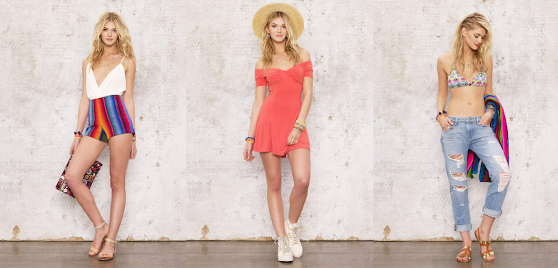 What to Wear for Memorial Day Weekend_1