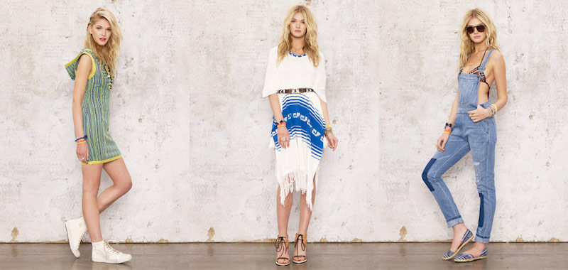 What to Wear for Memorial Day Weekend_6