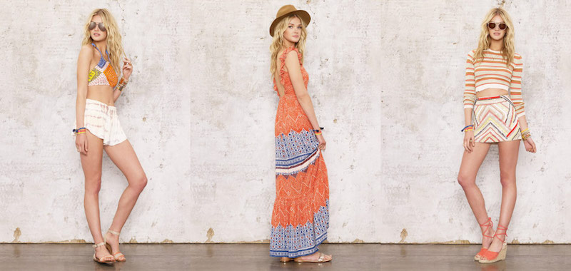 What to Wear for Memorial Day Weekend_7