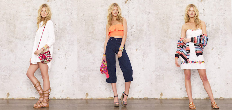 What to Wear for Memorial Day Weekend_8