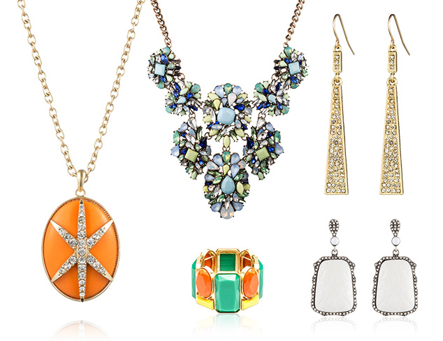 $35 & Under Danielle Stevens Jewelry at MYHABIT