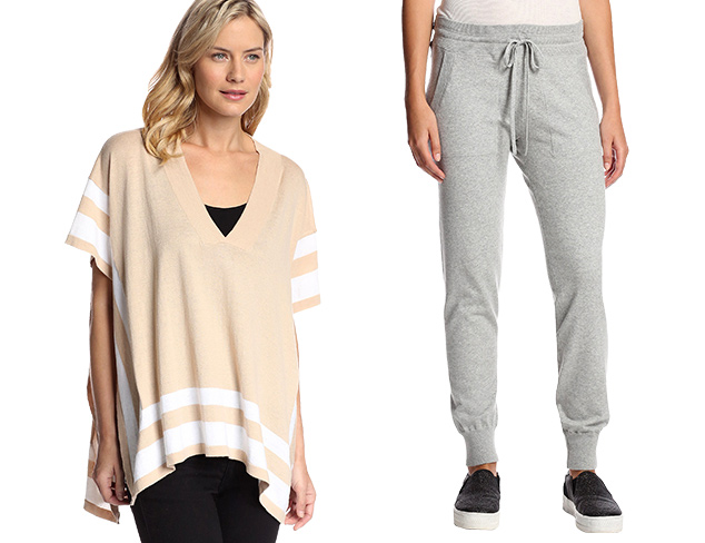 $39 & Under Cotton Addiction at MYHABIT