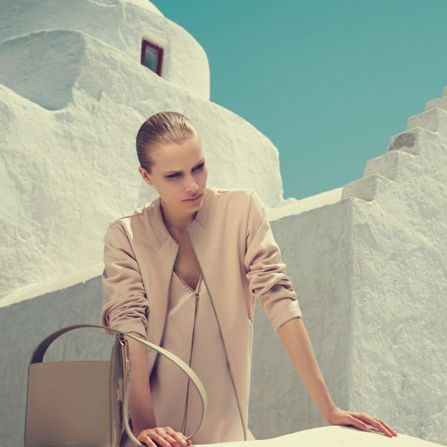 Acne Studios Faviana jacket