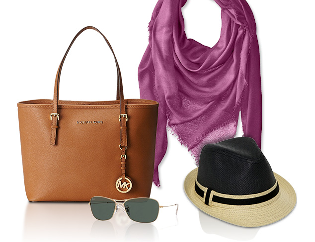 Best Sellers Accessories at MYHABIT