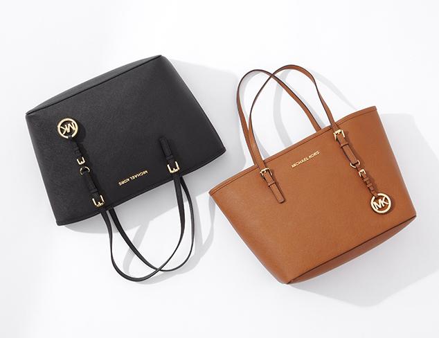 Best Sellers Handbags at MYHABIT