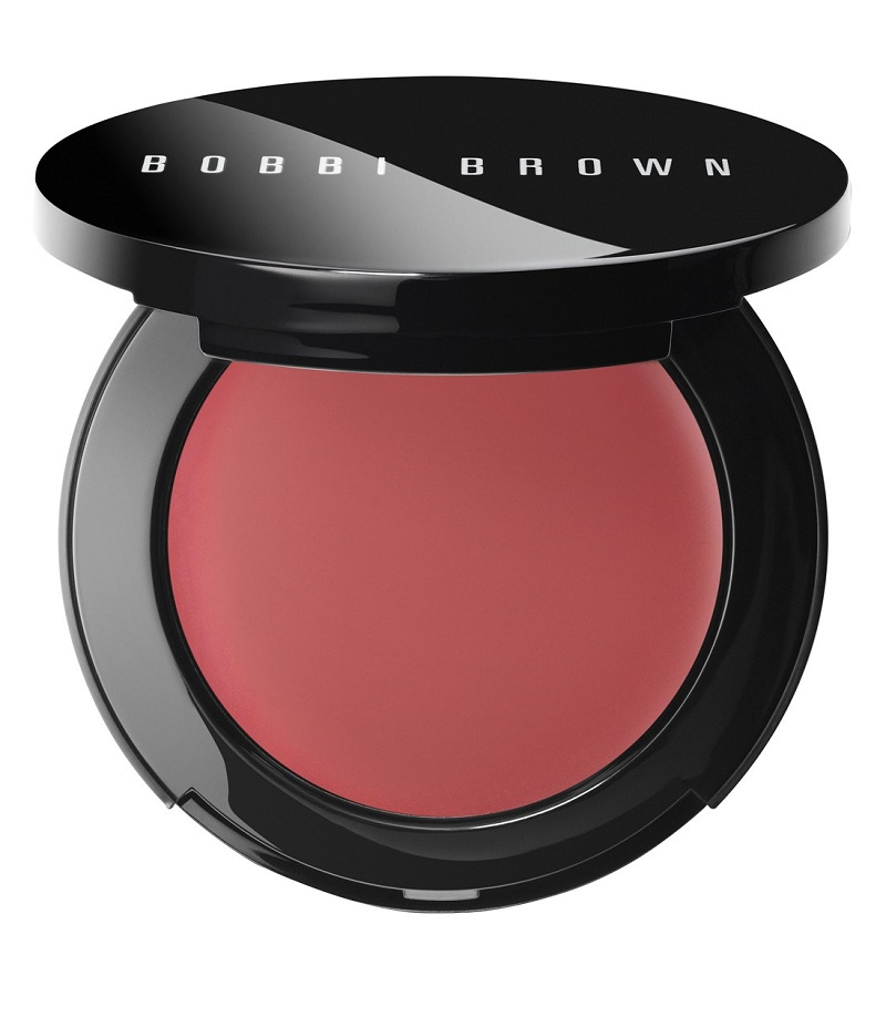 Bobbi Brown Telluride Pot Rouge for Lips & Cheeks