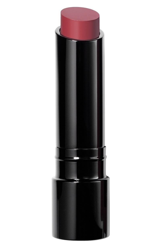 Bobbi Brown Telluride Sheer Lip Color