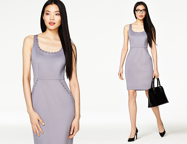 Cube to Cocktails Dresses at MYHABIT