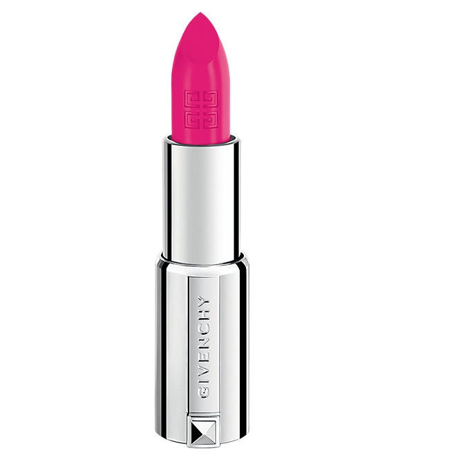 GIVENCHY BEAUTY Le Rouge Lipstick - Rose Perfecto 209