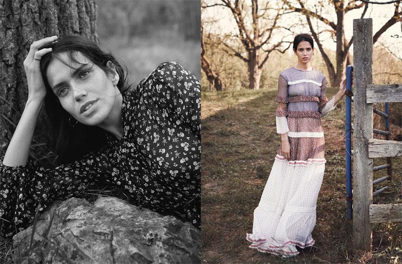 In Full Bloom Amanda Wellsh for The EDIT_3