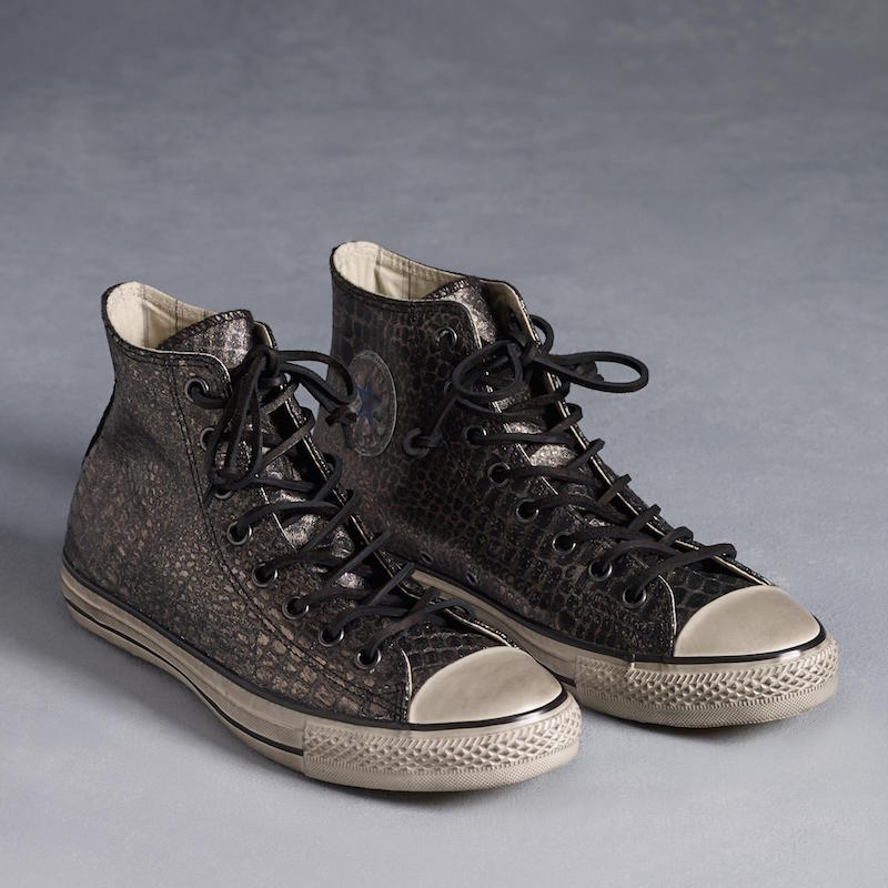 converse all star john varvatos