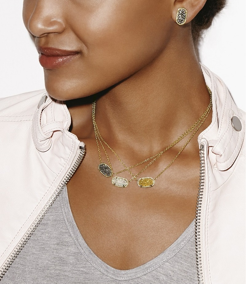 summer crush summer 2015 hot jewelry lookbook nawo