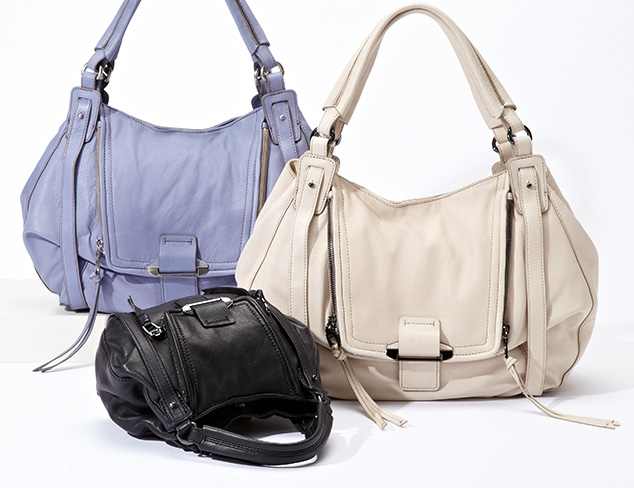 Daily Deals    Kooba Handbags 0edd2881a47b7